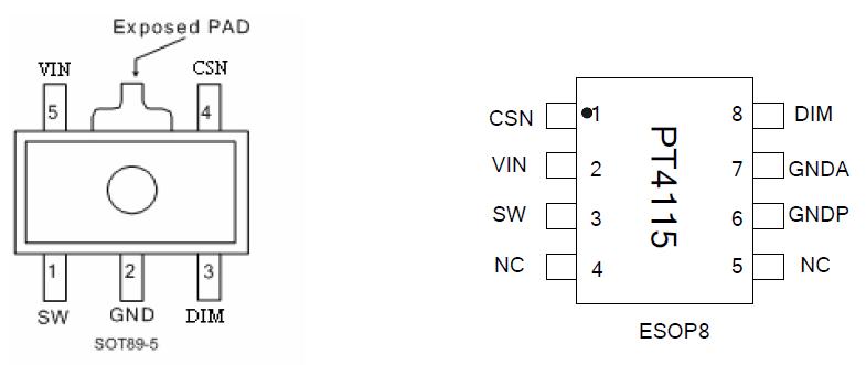 电路 电路图 电子 设计 素材 原理图 785_331