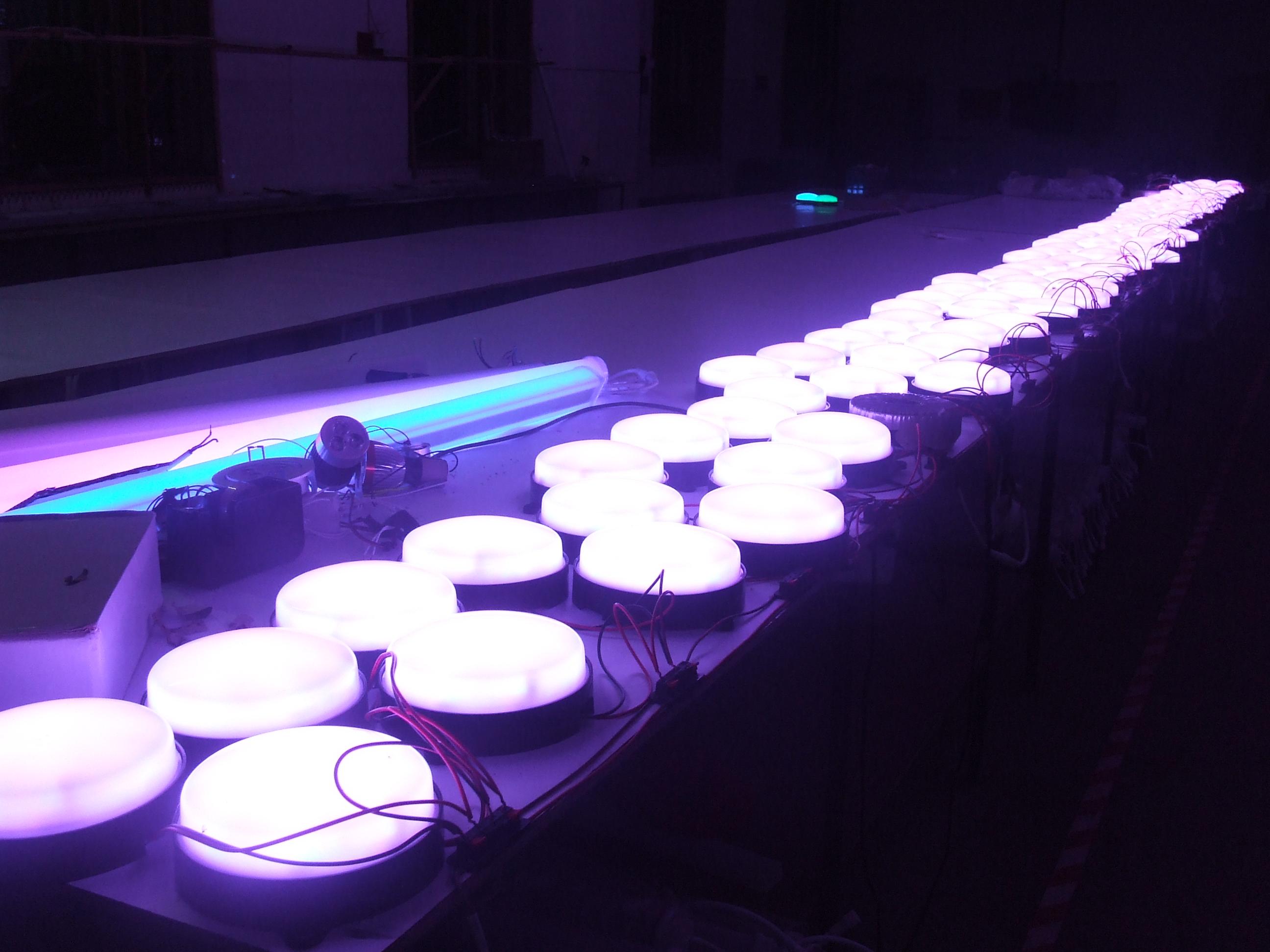 海盐同城游是同城游推出的一款游戏大厅,拥有众多的海盐地区最流行的棋牌游戏,最符合当地人的游戏规则,游戏非常的有地方特色,是海盐地区,玩家必备的游戏,各种游.海盐同城游戏大厅下载_搜狗下载广东省公安厅(Guangdong Provincial Public Security),位于广东省广州市黄华路97号,是广东省人民政府下设主管全省公安工作的职能部门,公安厅受省政府、公安部的双.