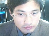 叶俊光的博客