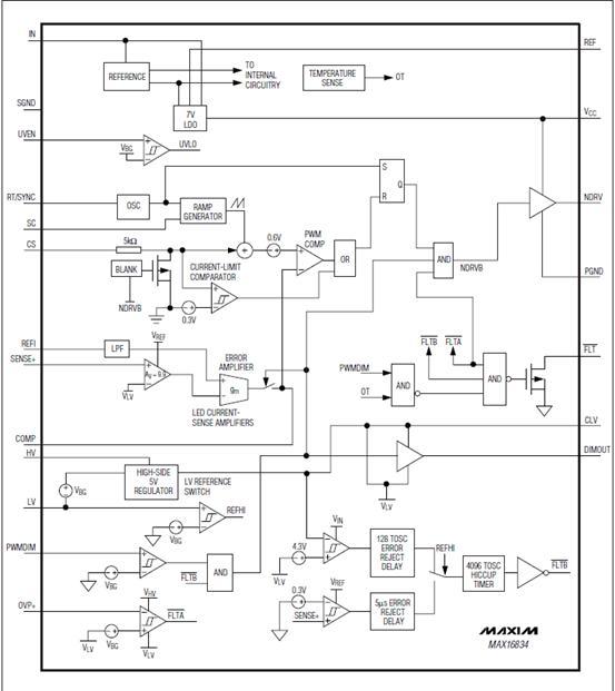 ds7400 主板电路图