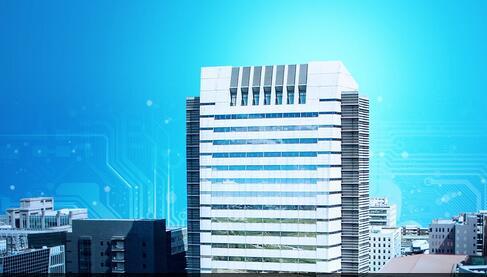 光宝科出年夜招,7.8亿元在年夜陆地域加码投资设厂
