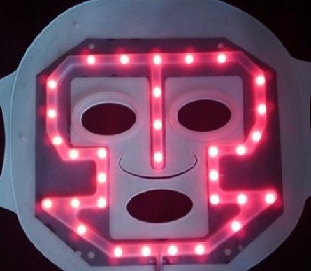 LED灯管灯泡台灯驱动技术方案