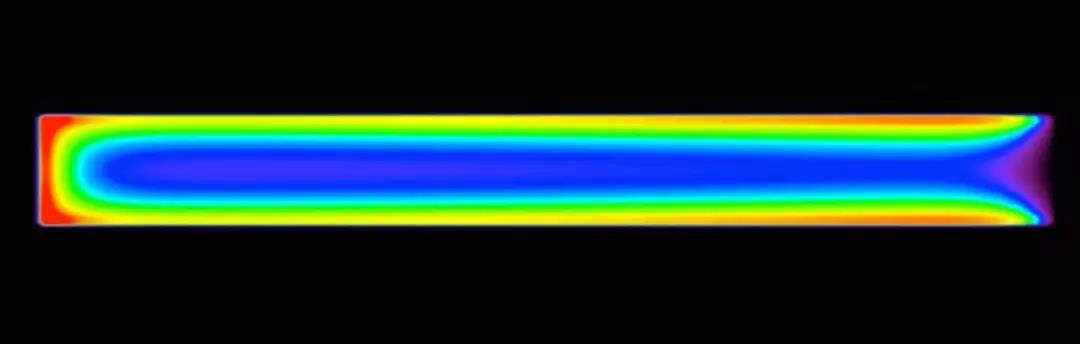 光强度提升5倍?美国研究者开发出纳米线UV LED