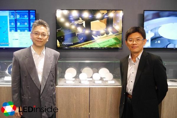 晶电:Mini LED背光电视省电效果狂胜OLED,相关产品即将爆发