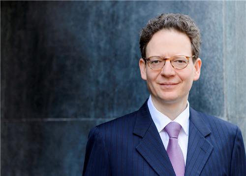 GoodIP CEO专访 | 透露首尔半导体专利拍卖关键信息