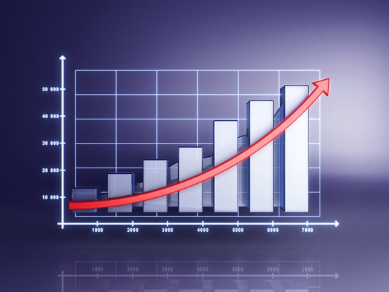光宝科4月营收创今年新高,LED元件营收年增超20%