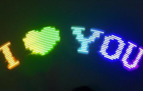 """""""以一抵万""""非噱头 万用LED光源问世"""