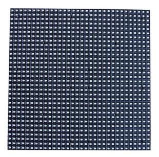 室内P7.62全彩32-16单元板8扫参数
