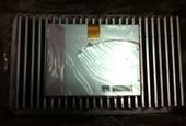 供应奇美全新原装10.4寸工业屏LSA40AT9001