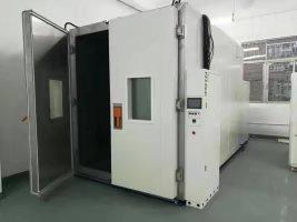 高低温测试 测试条件 测试标准
