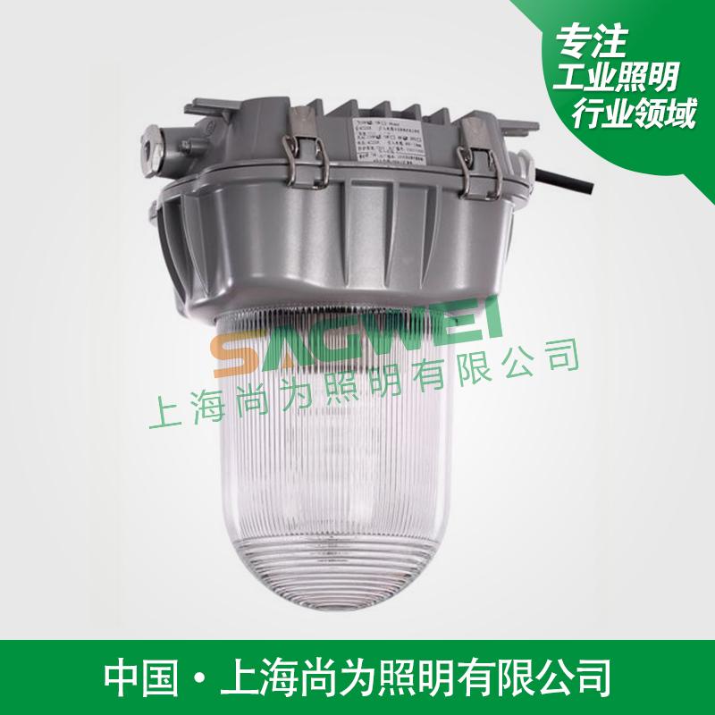 上海尚为照明SW7100C节能通道灯 节能灯 通道节能灯