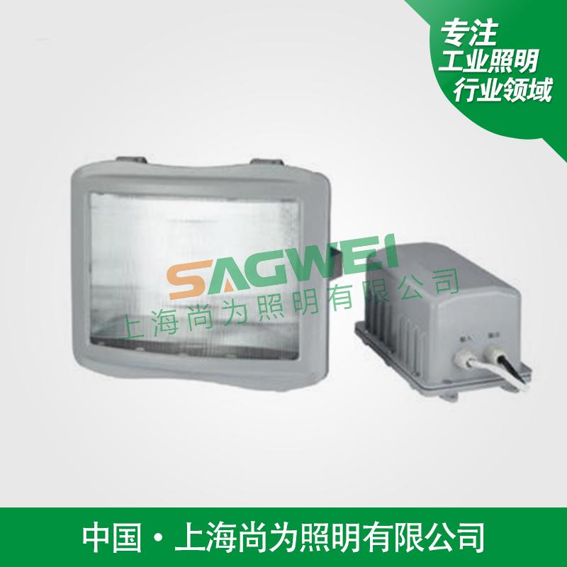 上海尚为照明SW7230C防眩应急通路灯 防眩通路灯