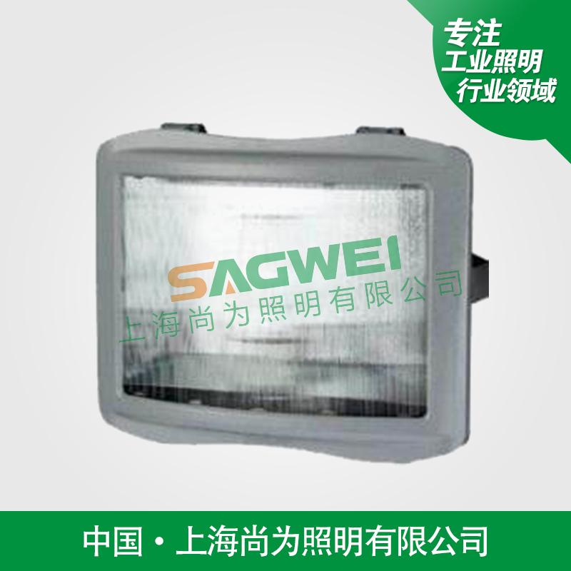 上海尚为照明sw7230D铁路隧道灯 防眩铁路隧道灯