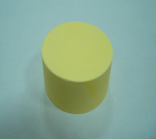 LED数码管用透明环氧树脂胶饼德高TC-8040