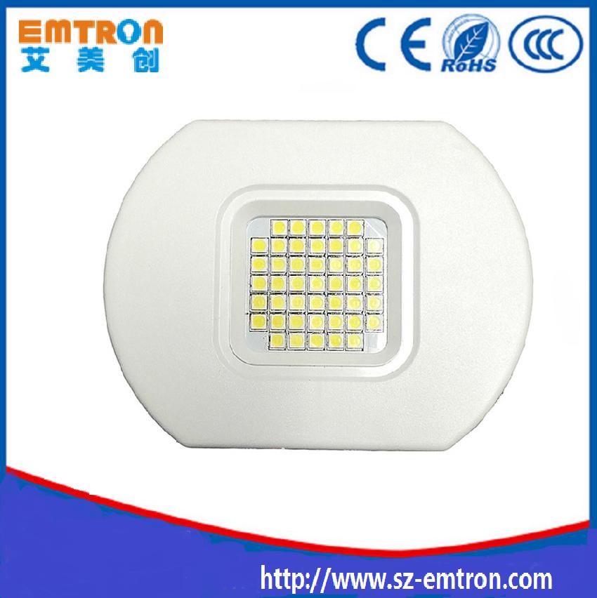 40W/50W/80W/120W/150W 高光效AC路灯恒流模组