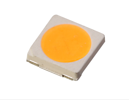 高光效SMD贴片LED灯珠