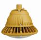 森本SBAD85-M防爆高效节能LED灯