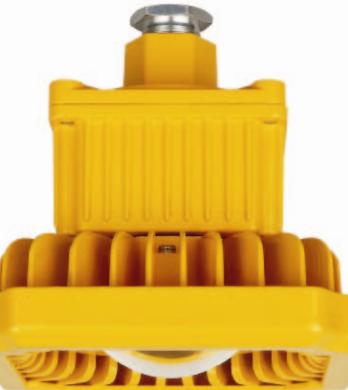 SBAD58防爆高效节能LED灯