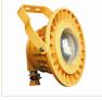 SBAD81防爆高效节能LED灯