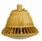 SBAD85防爆高效节能LED灯