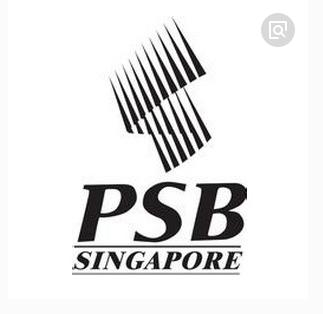 LED筒灯申请新加坡PSB认证的注意事项,PSB认证主要检测的项目