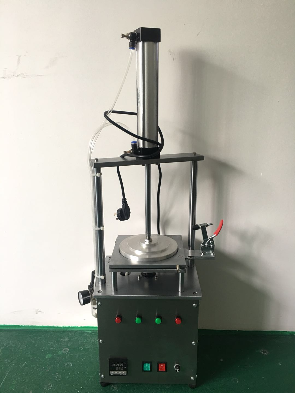 三合发SH2002扩晶机,LED晶片扩张机
