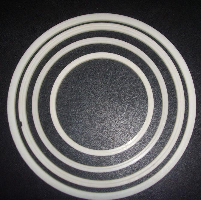 三合发LED扩晶环,LED晶片扩张环,固晶环