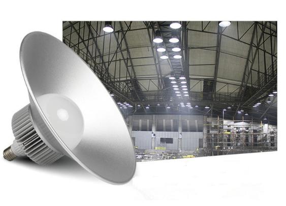 万迪厂家直销批发LED工矿灯