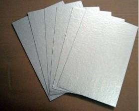 云母垫片,'耐高温垫片..耐高温垫片',云母垫片