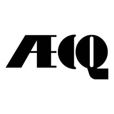 LED灯具AECQ认证_AEC-Q100认证_AEC-Q200认证