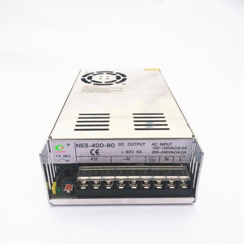 12V33A400WLED灯条发光字开关电源