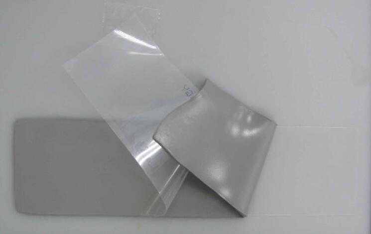 Sarcon PG25A导热硅胶片
