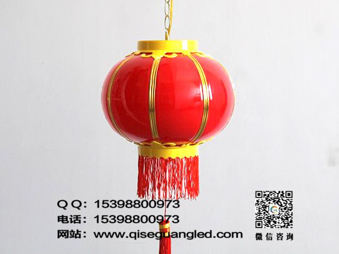 LED灯笼|LED红灯笼|灯笼|LED节庆灯笼
