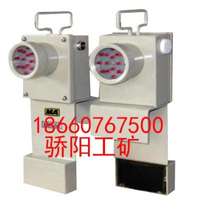 供应DHY4.8L(A)?矿用机车红尾灯