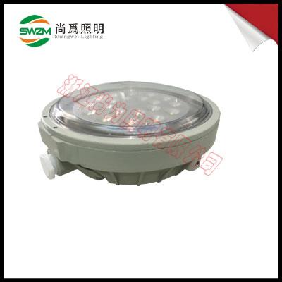 尚为厂家 - SW7160 LED泛光灯 LED灯