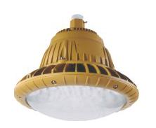 武汉宗普照明防爆高效节能LED灯ZPB802