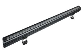 大功率LED洗墙灯,轮廓灯