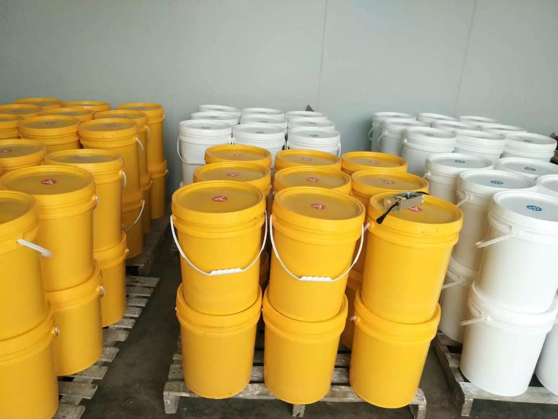 球泡灯高导热有机硅灌封胶 深圳高导热有机硅灌封胶