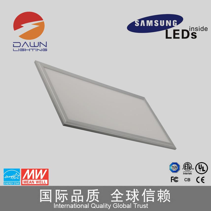 led超薄面板灯6060平板灯 led面板灯