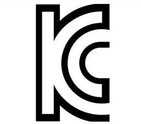 LED灯KC认证,韩国KC认证的具体流程以及需要注意的事项