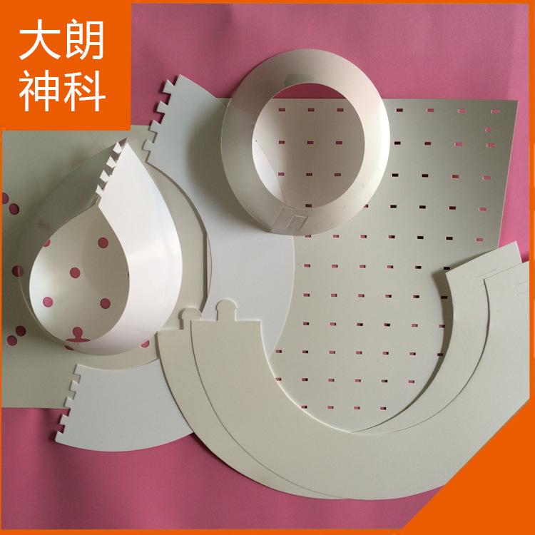 超高反射率 筒灯反光纸 日光灯反光片 LED灯白色反光纸