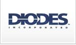 DIODES原厂代理DMP3056LSD显示屏元器件