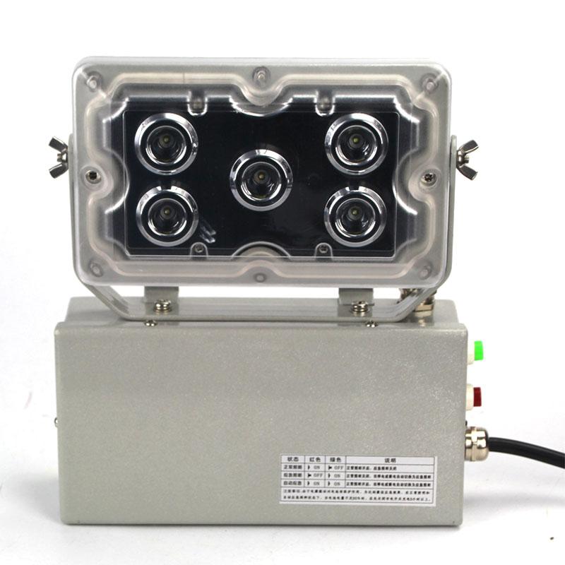 海洋王GAD605-J固态应急照明灯 NFC9178免维护低顶灯