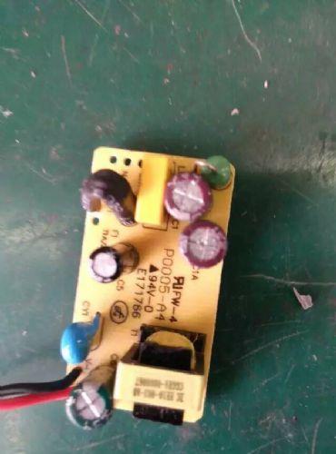 led恒流驱动电源