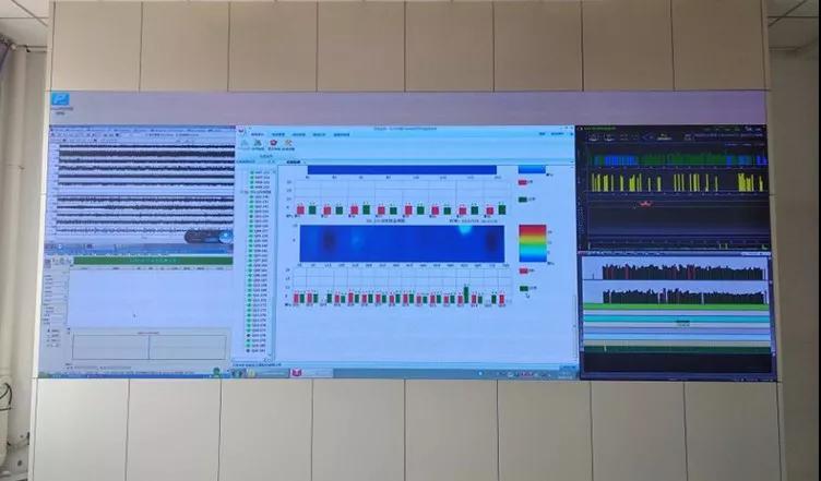 江苏led显示屏_低于市场价20%_点击咨询销售经理