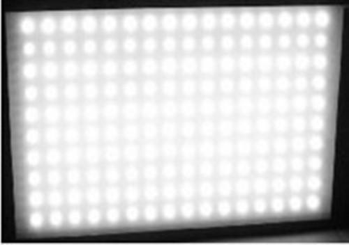 LED平板柔光灯(模拟控制)