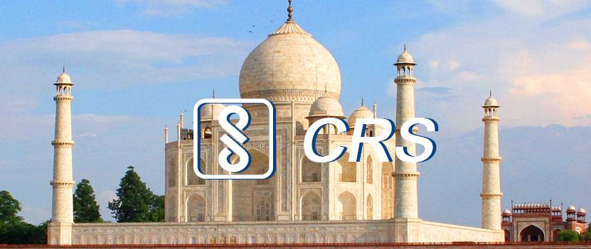 印度BIS强制认证(CRS)