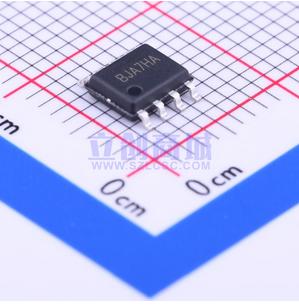LED驱动/恒流驱动IC