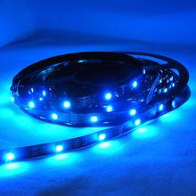 江西南昌RGB全彩LED灯带安装厂家