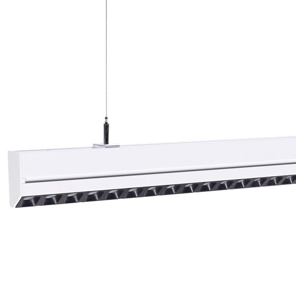 LD-O4585偏光洗墙灯